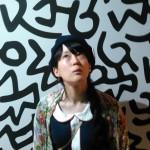 レザニモヲ 2015年6月19日新宿ウルガ you tube