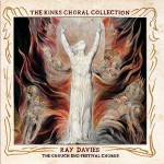 The Kinks/The Kinks Choral Collection