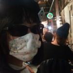 レザニモヲ ライブ情報 3月20日