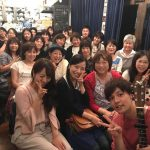 香川裕光 Live at Rose&M